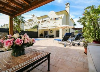 Thumbnail 3 bed villa for sale in Quinta Do Lago, Loule, Portugal