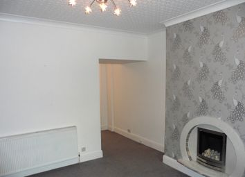 Thumbnail 2 bed terraced house to rent in Lark Street, Burnley