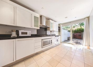 4 bed semi-detached house for sale in Bathgate Road, London SW19
