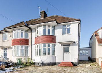 6 bed property for sale in Kenton Road, Kenton, Harrow HA3