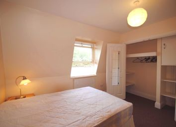 Thumbnail 3 bed flat to rent in Cheltenham Road, Bristol