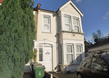 Thumbnail 1 bed flat for sale in Cavendish Drive, Leytonstone, London.