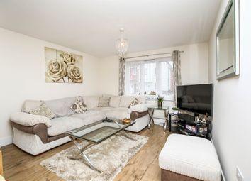 Thumbnail 1 bedroom flat for sale in Kelmscott Way, Bognor Regis