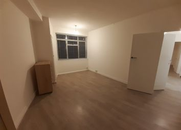 Thumbnail 1 bed flat to rent in Barton Court, Barons Court Road, West Kensington, Barons Court, Hammersmith, Holland Park