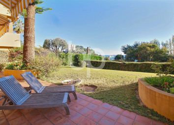 Thumbnail 3 bed apartment for sale in Roquebrune-Cap-Martin, 06190, France