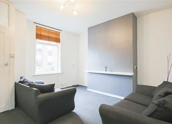 Thumbnail 2 bed terraced house for sale in Stanley Range, Blackburn