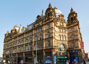 Thumbnail Serviced office to let in George Street, Leeds