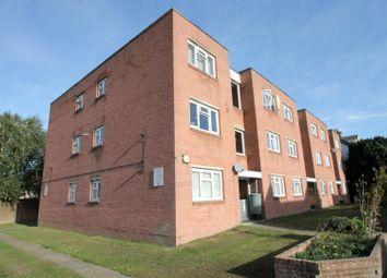 Thumbnail 2 bedroom flat for sale in Arthur Road, Horsham