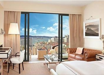 Thumbnail 1 bed apartment for sale in Gibraltar