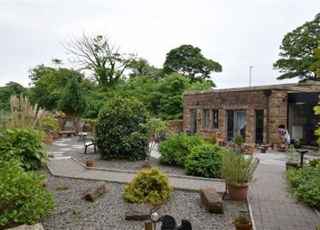 Thumbnail 5 bed detached house for sale in Abbey Road, Barrow-In-Furness, Cumbria