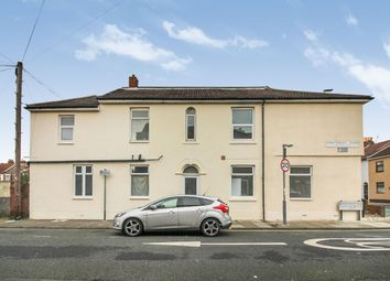 5 bed end terrace house for sale in Twyford Avenue, Portsmouth PO2