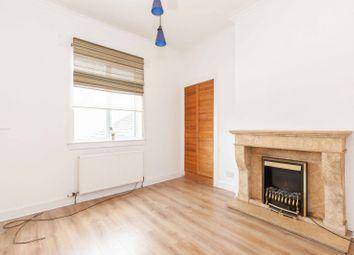 Thumbnail 1 bed flat for sale in Piersfield Terrace, Piersfield, Edinburgh
