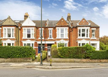 2 bed maisonette for sale in Trinity Road, London SW19