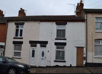 3 bed terraced house for sale in Lower Hester Street, Semilong, Northampton NN2