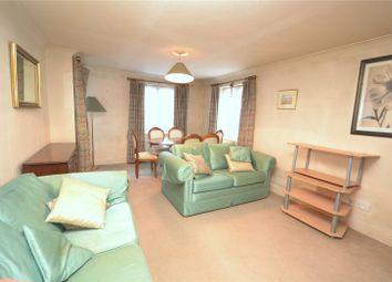 Thumbnail 2 bed flat for sale in Woodside Grange, 79 Holden Road, London