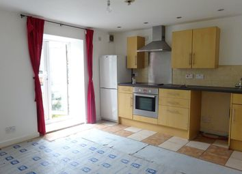 Thumbnail 1 bed flat to rent in Brighton Street, St Pauls
