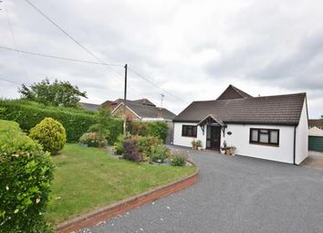 Thumbnail 5 bed bungalow for sale in South Woodham Ferrers, Chelmsford, Essex