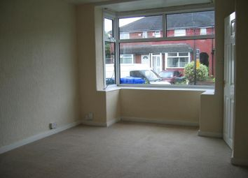 Thumbnail 3 bed semi-detached house to rent in Corkland Close, Ashton-Under-Lyne