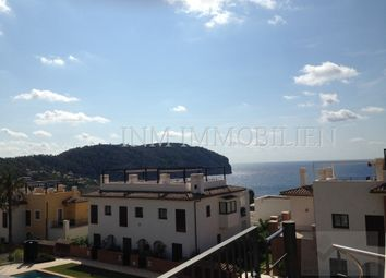 Thumbnail 2 bed property for sale in 07160, Camp De Mar, Spain