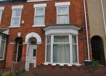 3 bed property to rent in Grafton Street, Hull HU5