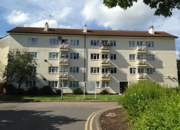 Thumbnail 2 bedroom flat to rent in Kingsnympton Park, Kingston Upon Thames