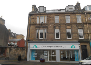 Thumbnail 3 bed flat to rent in 10-3 North Bridge St (New), Hawick, 9Qw