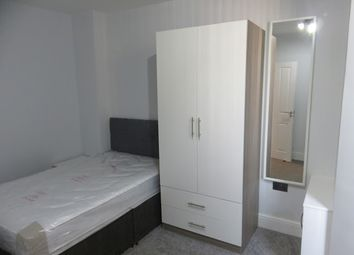 Thumbnail 6 bed terraced house to rent in Stamford Street, Kensington, Liverpool