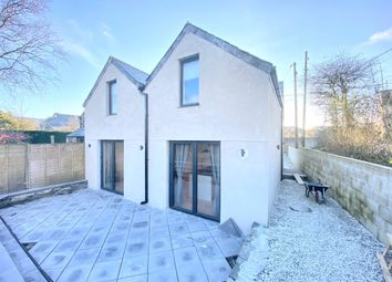 Thumbnail 3 bed semi-detached house for sale in Bruallen Close, Trewennen Road, St. Teath, Bodmin