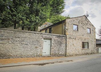 Thumbnail 2 bed flat for sale in Pimlico Road, Clitheroe, Lancashire