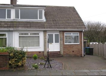 Thumbnail 2 bed semi-detached house to rent in Elmpark Way, Rooley Moor, Rochdale