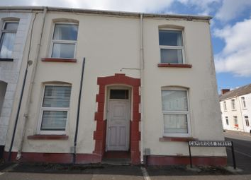 2 bed property to rent in Cambridge Street, Uplands, Swansea SA2