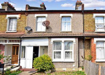 3 bed maisonette for sale in Morland Road, Croydon, Surrey CR0