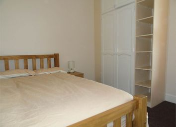 Thumbnail 5 bedroom shared accommodation to rent in George Street, Woodston, Peterborough