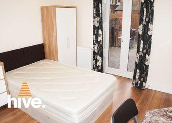 Thumbnail Studio to rent in Studio Room, Heaton, Newcastle Upon Tyne