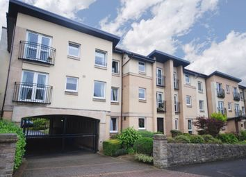 Thumbnail 1 bed flat for sale in Flat 30, 180, Riverford Road, Glasgow