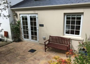 Thumbnail 2 bed bungalow to rent in Treviskey, Lanner, Redruth