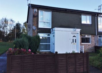 2 bed flat to rent in Newburgh Avenue, Seaton Delaval, Whitley Bay NE25