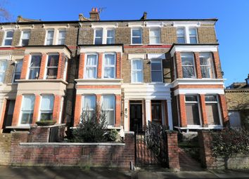 Thumbnail 3 bed triplex to rent in Campdale Road, Tufnell Park