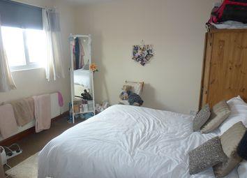 Thumbnail Room to rent in Pen-Y-Lan Road, Penylan, Cardiff