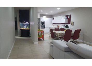 Thumbnail 3 bed apartment for sale in 3 Bedroom Maisonette, Balzan, Central, Malta