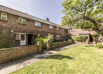 4 bed property for sale in Meadlands Drive, Ham, Richmond TW10