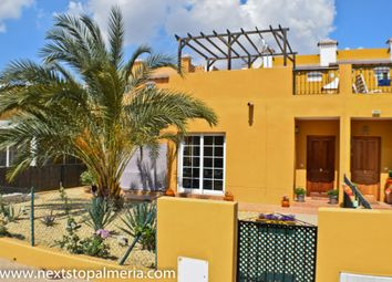 Thumbnail 3 bed bungalow for sale in Huerta Nueva, Los Gallardos, Almería, Andalusia, Spain
