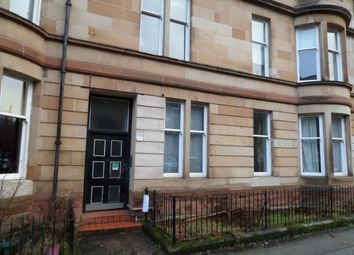 Thumbnail 3 bed flat to rent in Woodlands Drive, Woodlands, Glasgow, Glasgow