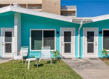 Thumbnail Town house for sale in 6424 Midnight Pass Rd #7A, Sarasota, Florida, 34242, United States Of America