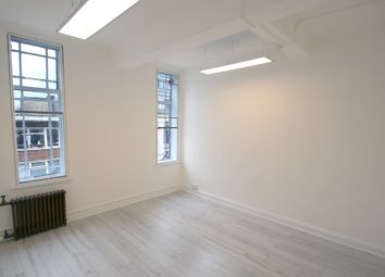 Thumbnail Office to let in Suite 41, New House, 67/68 Hatton Garden, Clerkenwell, London