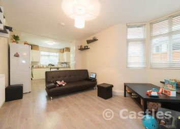 2 bed flat for sale in Sirdar Road, London N22