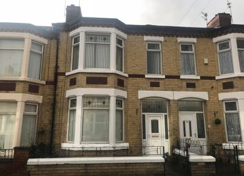 3 bed property to rent in York Avenue, Wallasey CH44