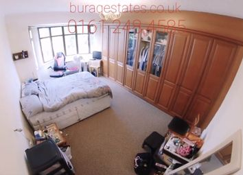 Thumbnail 4 bed property to rent in Styal Road, 4 Bed, Heald Green, Manchester