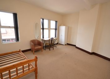 Thumbnail 2 bed flat to rent in Shelford Road, Radcliffe-On-Trent, Nottingham
