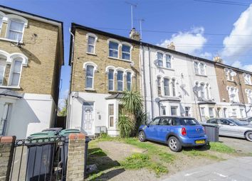 Thumbnail 1 bed flat for sale in Hornsey Park Road, Hornsey